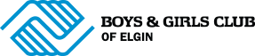 Boys & Girls Club of Elgin Logo